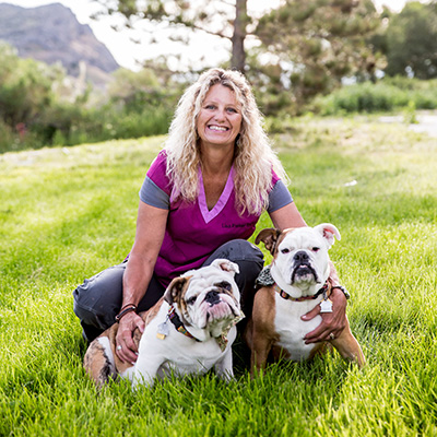 lisa-parker-cvt-dog-headwaters-veterinary-hospital-v1